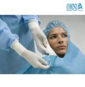 хируршка-пресрилка-У
