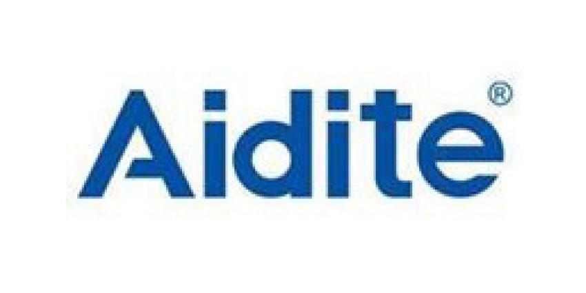 Aidite