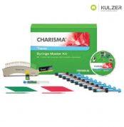 charizma-topez-set
