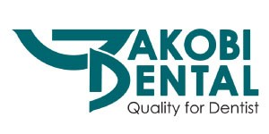 Jakobi Dental