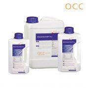 orocid-multisept-plus